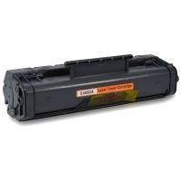 Картридж Canon EP22/C4092A для принтеров Canon LBP-250/ 350/ 800/ 810/ 1110/ 1110SE/ 1120