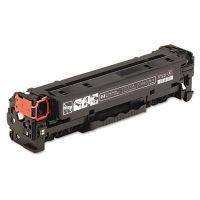 Картридж CC530A для принтеров HP Color LaserJet CP2025/CM2320mfp