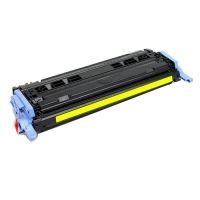 Картридж Premium HP 6002A для принтеров HP 1600/ 2600/ 2600n/ 2605/ 2605dn/ 2605dtn/ CM1015/ CM1017