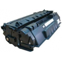 Картридж для HP CB436A для принтеров HP LaserJet P1505/ M1120 mfp/ M1522 mfp