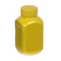 Тонер цветной JD для принтеров Samsung CLP-300/ 310, CLX-2160/ 3160 45гр. Yellow