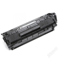 Картридж для HP универсальный для Q5949A / Q7553A для HP LJ 1320/ P2015