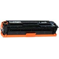 Картридж CE323A для принтеров HP LaserJet CP1525