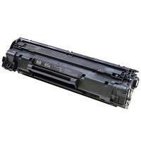 Заправка картриджа HP CE285A 85a для принтеров HP LaserJet /LJ- P1100ser, P1101, P1102, P1103, P1104, P1106, P1108, P1109; LaserJet Pro /LJP-M1130ser, M1132, M1136, M1137, M1210ser, M1212, M1214, M1217