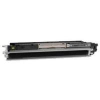 Картридж CE310A для принтеров HP LaserJet PRO CP1025, HP LaserJet PRO CP1025nw