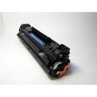 Картридж Premium HP 435A/ Canon 712 для принтеров Canon LBP 3010/ 3100 HP Laser Jet P1005/ P1006