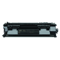 Картридж CE505A для принтеров HP LaserJet P2055/ P2035