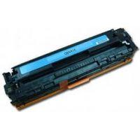 Картридж CB541A для принтеров HP Color LaserJet CP1215/1515/CM1312/