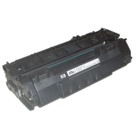Картридж для HP универсальный для Q5949X / Q7553X для HP LJ 1320/ P2015