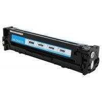 Картридж CE321A для принтеров HP LaserJet CLJP-CM1415, CLJP-CP1525
