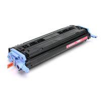 Картридж Premium HP 6003A для принтеров HP 1600/ 2600/ 2600n/ 2605/ 2605dn/ 2605dtn/ CM1015/ CM1017