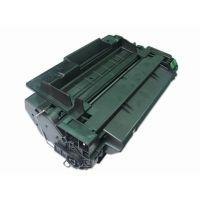 Картридж Premium CE255A (55A) для принтеров HP LaserJet P3015/ 3015 /P3011/ P3015D