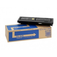 Заправка картриджа Kyocera TK-435 для принтеров Kyocera TASKalfa-180,TASKalfa-181,TASKalfa-220,TASKalfa-221