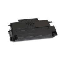 Картридж 106К01379 Xerox PH3100 для Xerox Phaser 3100MFP (Без чипа)