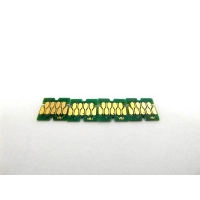 Комплект чипов ПЗК для Epson XP313/ 413 v8.1