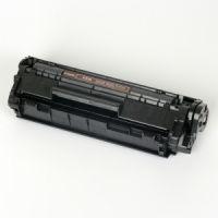 Заправка картриджа 0263B002 Canon FX-10, для принтеров Canon FAX-L100, FAX-L120, FAX-L140, FAX-L160, FAX-L95, MF-4010, MF-4018, MF-4120, MF-4140, MF-4150, MF-4270, MF-4320, MF-4330, MF-4340, MF-4350, MF-4370, MF-4380, MF-4660, MF-4690, PC-D440, PC-D450