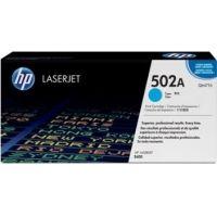 Заправка картриджа HP Q6471A (502А), для принтера HP Color LaserJet /CLJ-3600  без чипа/ с чипом
