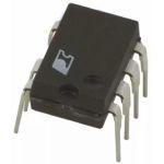 LNK305PN, Импульсный регулятор напряжения [DIP-8]