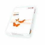 Бумага Xerox Perfect print класс С, A4, 80 гр. (РФ) 003R97759