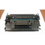Заправка картриджа HP CF226X HP 26X для принтеров HP     LaserJet Pro / LJP-M402     LaserJet Pro / LJP-M426