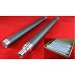 Магнитный вал оболочка Delacamp для HP LJ 4250/4300/4350, 10 шт./упак.