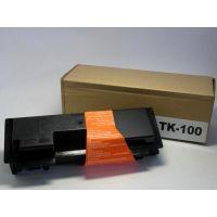 Картридж Kyocera TK-100/TK-18
