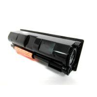 Картридж Premium TK-1140 для Kyocera FS-1035MFP FS-1135MFP