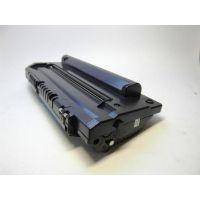 Картридж Samsung ML-1710 для принтеров SAMSUNG ML-1710D3/ SCX-4100D3/ XEROX PE16