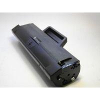 Заправка картриджа Samsung MLT-D104S для принтеров  Samsung  ML-1660,  ML-1665,  ML-1667, ML-1860,  ML-1865,  ML-1867,  SCX-3200, SCX-3205, SCX-3207,  SCX-3217, SCX-3220
