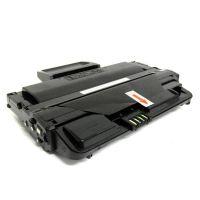 Картридж Samsung MLT-D209L для принтеров Samsung ML-2855/ SCX-4824/ 4826/ 4828 ( 5k )