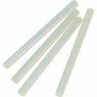 Клеевые стержни диаметром 10 мм.(комплект 4 шт в упаковке)