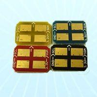 Комплект чипов Samsung CLP-300 для Samsung CLP-300/300N/ CLX-2160/3160N/3160FN