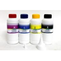 Комплект чернил Ink-mate HP 4 цвета 100 мл