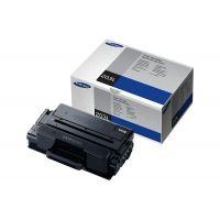 Заправка картриджа Samsung MLT-D203S, для принтеров Samsung Xpress ser/SL-M3320/3370/3820/3870/3875/4020/4070