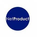 Фотобумага NetProduct глянцевая односторонняя, 10x15 см, 170 г/м2, 50 л.