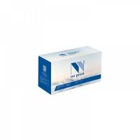 Картридж NVP для NV-TK-1160 (БЕЗ ЧИПА) для Kyocera ECOSYS P2040DN/P2040DW (7200k)