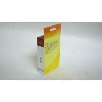 Печатающая головка для HP OfficeJet PRO 8000/8500  HP-940BK/Y C4900A (Черная и желтая)