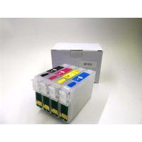 Перезаправляемые картриджи (ПЗК) Epson S22/ SX125/ SX130