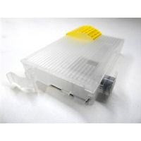 Пластик ПЗК для Epson