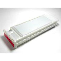 ПЗК (Перезаправляемые картриджи) для Epson SureColor SC-T3200 с  чипом