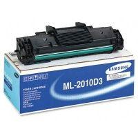 Заправка картриджа Samsung ML2010, для принтеров Samsung ML2010/2015/2510/2570/2571