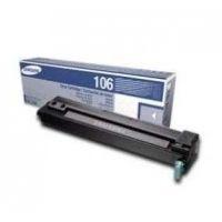 Заправка картриджа Samsung MLT-D106S, для принтера Samsung ML-2245
