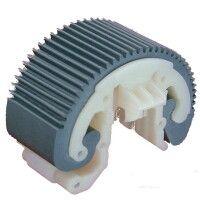 CGUMM0013RS51/CGUMM0017US51 Ролик захвата из кассеты в сборе AR-M205/M160/5320/5316