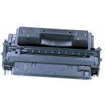 Заправка картриджа HP Q2610D/Q2610X № 10A, для принтеров HP laserjet 2300, 2300d, 2300dn, 2300dtn, 2300l, 2300n