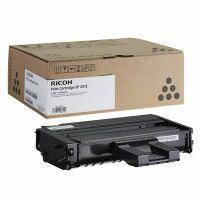 LE Принт-картридж SP201E Ricoh серии SP220 1К  407999