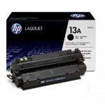 Заправка картриджа HP Q2613A (13A), для принтера HP LaserJet 1300