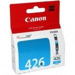 Картридж Canon PIXMA MG5140/5240/6140/8140  CLI-426C, C
