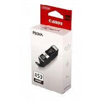 Картридж Canon PIXMA iP7240/MG6340/MG5440  PGI-450XLPGBK, BK
