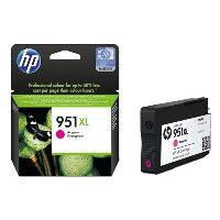 Картридж HP Officejet Pro 8100/8600  №951XL CN047AE M