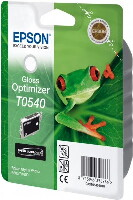 Картридж Epson Stylus Photo R800/1800  C13T05404010, G